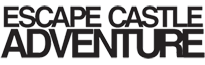 Escape Castle Adventure Logo